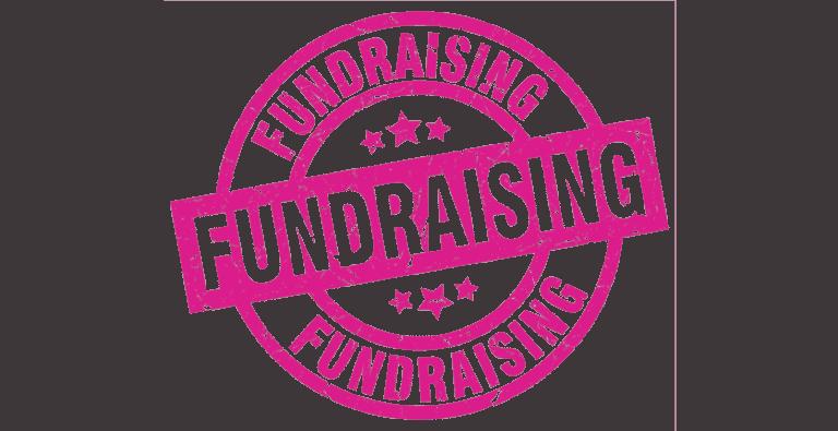 Lapel Pin Fundraisers