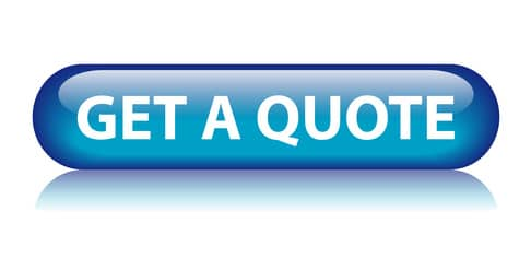 Get A Lapel Pin Quote