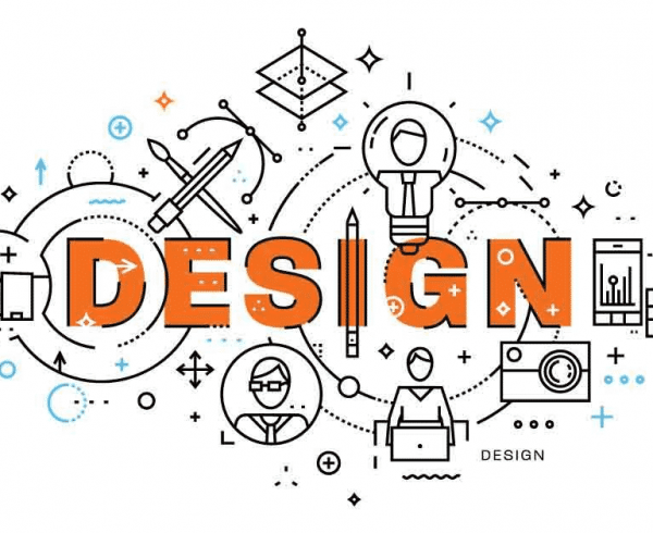Lapel Pin Design Tips