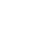image of lions club authorized vendor