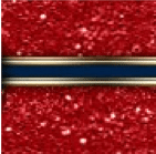Lapel Pin Slider Option