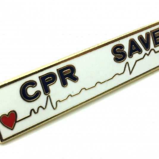 CPR Citation Bar