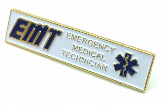 EMT Citation Bar